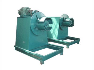 商品名称:奥洋太阳能工程联箱焊机设备 液压涨方机设备质量好 价位