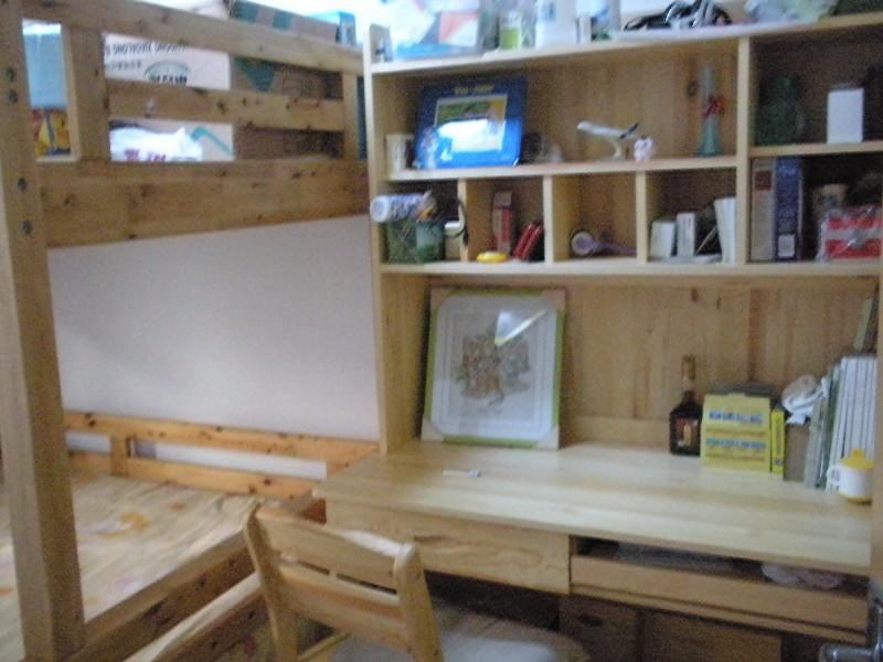 芝罘區出售凱蒂幼兒園附近精裝房屋