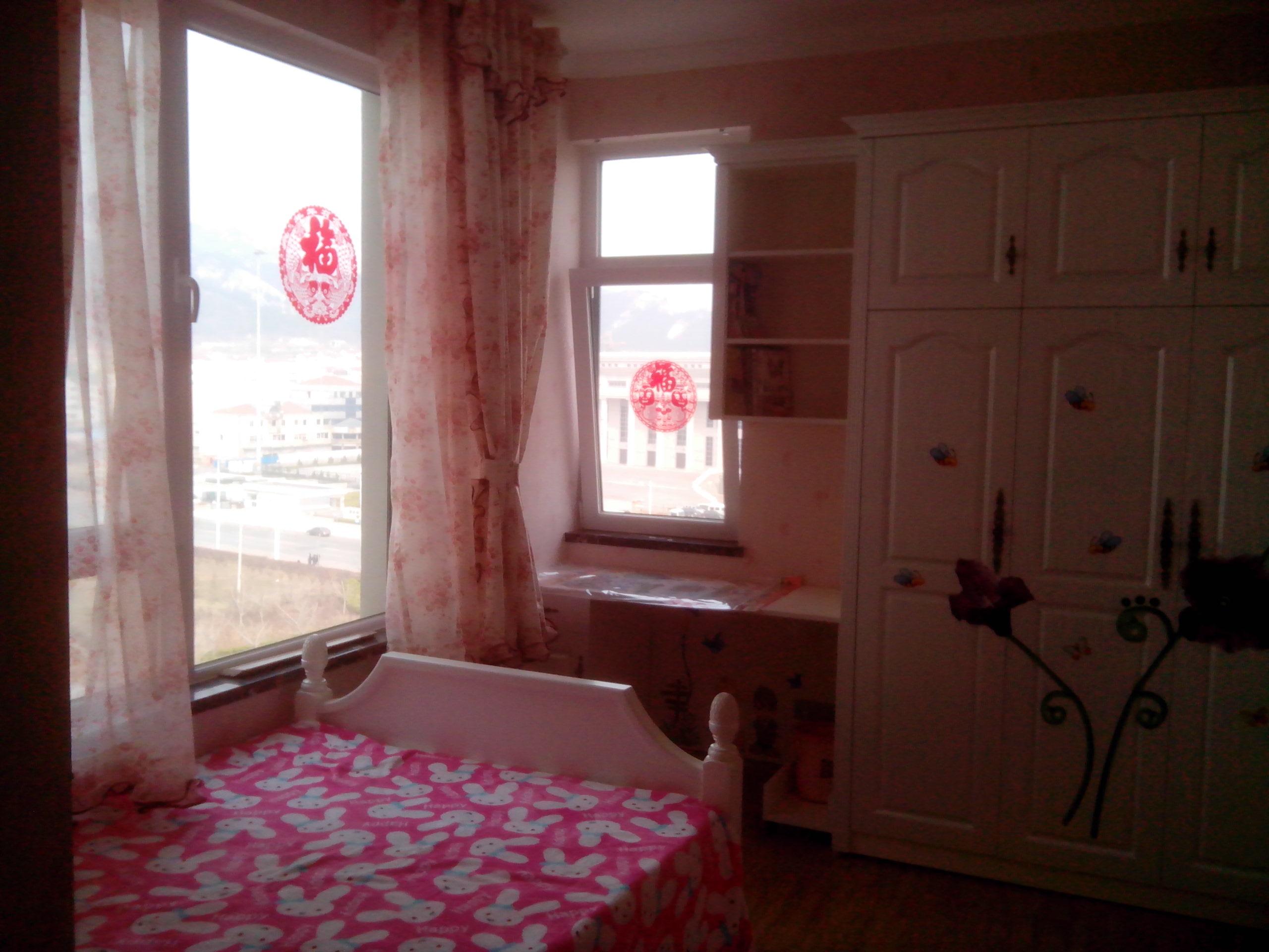 背景墙 房间 家居 设计 卧室 卧室装修 现代 装修 2560_1920