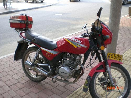 125摩托车电路图图片_125摩托车电路图图片下载
