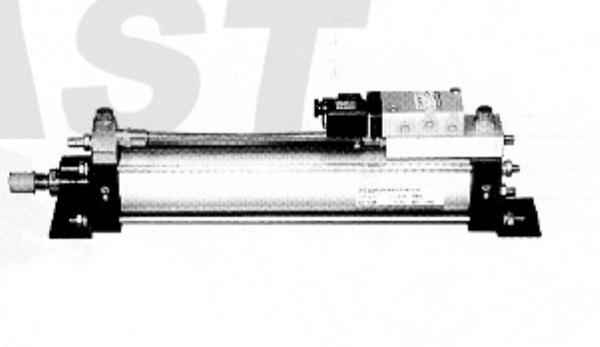 烟台气缸价格 烟台气缸批发 烟台施耐普液压气动有限公司图片